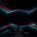 Tokyo Drift (O.B. Remix) - O.B.
