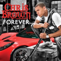 Forever - EP Mp3 Download