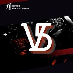 V5 - EP