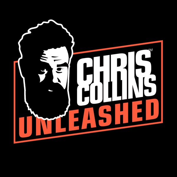 Chris Collins Unleashed - Business Performance and New Streams of Revenue