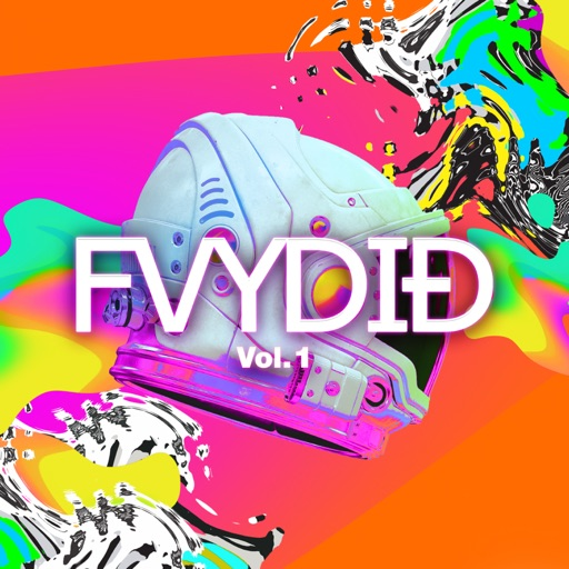 Various Artists FVYDID, Vol. 1