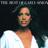 Download lagu Carly Simon - You're So Vain.mp3