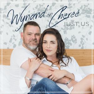 Wynand Strydom & Cheree - You Are My Sunshine