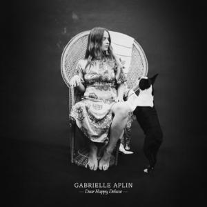 Gabrielle Aplin - Dear Happy Deluxe