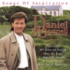 Songs of Inspiration, Daniel O'Donnell