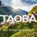Taoba (feat. BIchiko Navrozashvili) - Dato Kenchiashvili