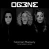 Icon Bohemian Rhapsody (Home Isolation Version) - Single