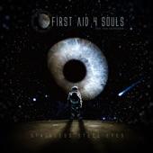 Stainless Steel Eyes (feat. Vain Sacrosanct)