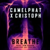 Breathe (CamelPhat Just Chill Mix) [feat. Jem Cooke] - Single