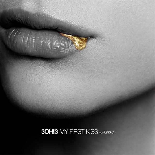 My First Kiss (Remixes)