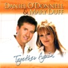 Together Again, Daniel O'Donnell & Mary Duff