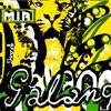 Galang 05 Single