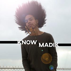 Know-Madik - Know-Madik