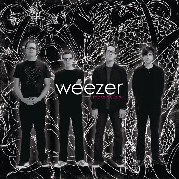 Weezer mit Beverly Hills