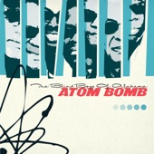 The Blind Boys of Alabama - (Jesus Hits Like The) Atom Bomb