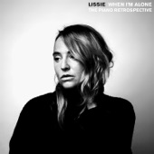 Lissie - Don't You Give up on Me - Piano Version
