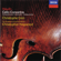 Christophe Coin, Academy of Ancient Music & Christopher Hogwood - Haydn: Cello Concertos