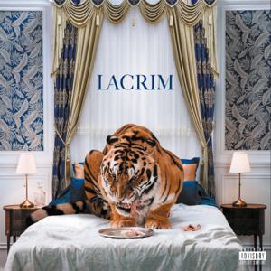 Lacrim - Kounti feat. Cheb Mami