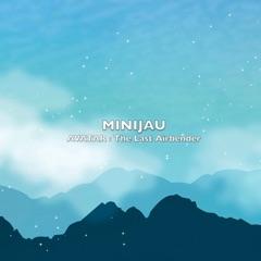 Avatar: The Last Airbender - EP