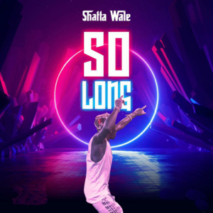 Shatta Wale - So Long