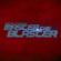 Master the Blaster - Saithis