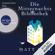 Die Mitternachtsbibliothek - Matt Haig
