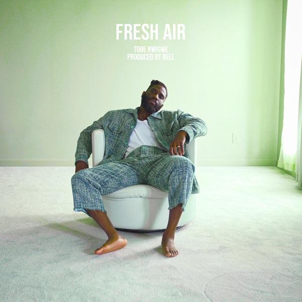 Fresh Air - Single