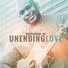 Unending Love - Single