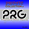 Private Collection of PRG, Vol. 4