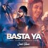 Icon Basta ya (feat. Afrojam & Rasta Lloyd) - Single