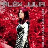 Alex Julia - Better Part of Me
