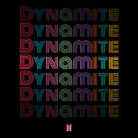 Download lagu BTS - Dynamite (Slow Jam Remix)
