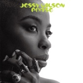 Jessy Wilson - moving through your mind