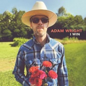 Adam Wright - I'd Be Good