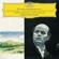 Berlin Philharmonic, Ferenc Fricsay & Radio-Symphonie-Orchester Berlin - Dvorák: Symphony No. 9 / Smetana: The Moldau / Liszt: Préludes