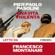 Pier Paolo Pasolini - Una vita violenta