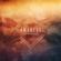 Marco Barrientos - Amanece (Deluxe)