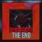 The End - Taxi Cab lyrics