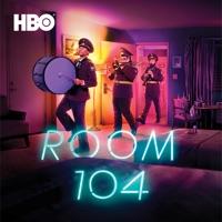 Télécharger Room 104, Saison 2 (VF) Episode 11