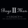 One Sweet Day - Boyz II Men & Mariah Carey mp3