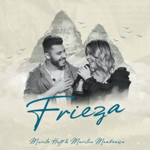 Murilo Huff & Marilia Mendonca - Frieza (Ao Vivo)