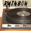 Rainbow (Originally Performed by Kacey Musgraves) [Instrumental] - Vox Freaks