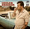 Uncle Kracker - Smile  artwork