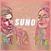 Suno feat Zenab Fatimah Sultan Single