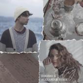 Stay - Sirusho & Alexander Rybak