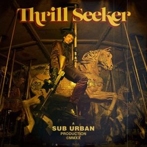 Sub Urban - Freak feat. REI AMI