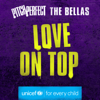 The Bellas - Love On Top (from the cast of Pitch Perfect) illustration
