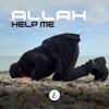 Omar Esa - Allah Help Me artwork