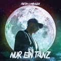 Austria Top 10 Pop Songs - Nur ein Tanz - Pietro Lombardi