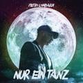 Germany Top 10 Pop Songs - Nur ein Tanz - Pietro Lombardi